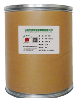 纺织荧光消除剂
