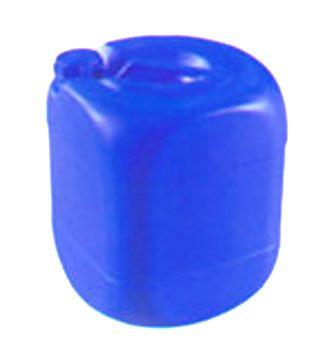 塑料膜防雾剂