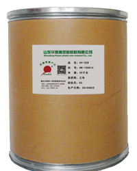 橡胶防霜剂