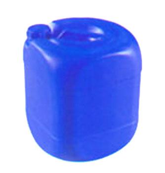 橡胶除霜剂